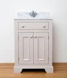 Definition Of Vanities by Bathroom Vanities Ideas Design Ideas Remodel Pictures
