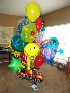 and balloon delivery balloons help the go away balloonatics