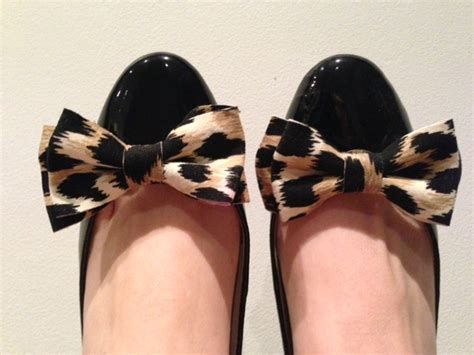 Get Some New Shoes by Get New Shoes Without Getting New Shoes Sublime Finds
