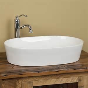 images bathroom sinks vessels