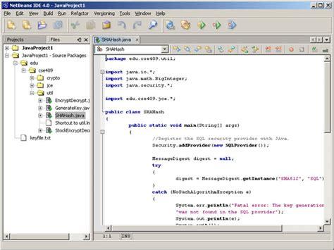 netbeans tutorial debugger netbeans debug tutorial