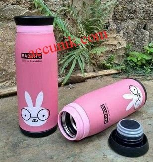 Termurah Termos Animal 500ml jual thermos air animal termos original 500ml bahan