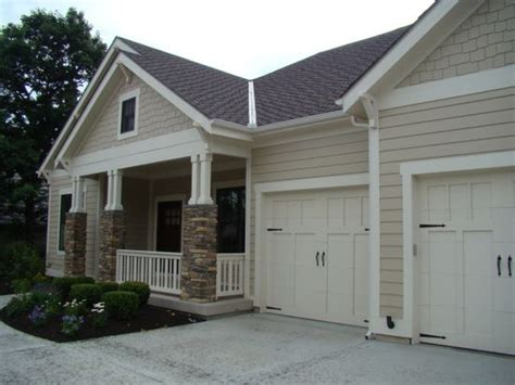 beige exterior paint bungalow exterior paint color is sw 7512 paint