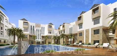 bangalore appartments 3153 sq ft 3 bhk 3t apartment for sale in vaishnavi group