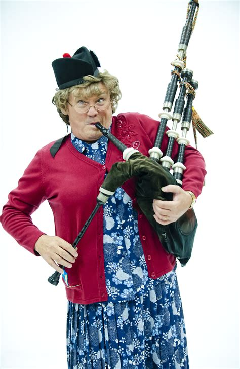 mrs browns boys new year mrs brown s boys new year special rt 201 presspack