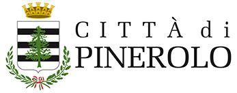 ufficio anagrafe pinerolo home comune di pinerolo