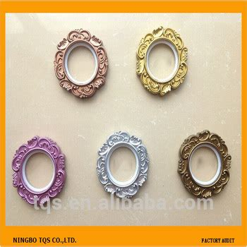 Tqs Fashion Import Ab805 fashion decorative self locking eyelet curtain eyelet rings buy plastic curtain rings wooden