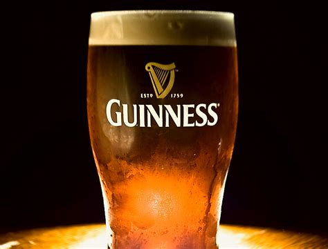 does bud light have gluten does a guinness really have as many calories as a bud