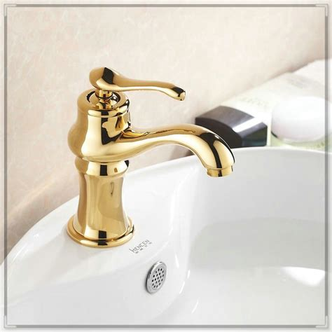 Country Style Kitchen Faucets by Free Shipping Luxury New Style Bathroom Basin Faucet