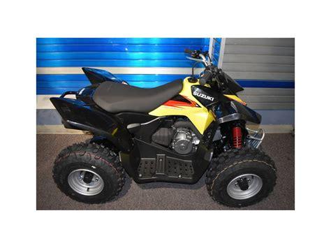 2017 suzuki quadsport z90 for sale 18 used motorcycles
