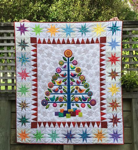 Tree Quilts by Wendy S Quilts And More Oh Tree