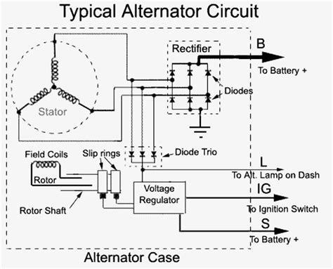 hitachi alternator wiring tcm wiring diagrams wiring
