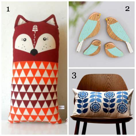 Handmade Blogs - get set to shop at the handmade fair etsy uk