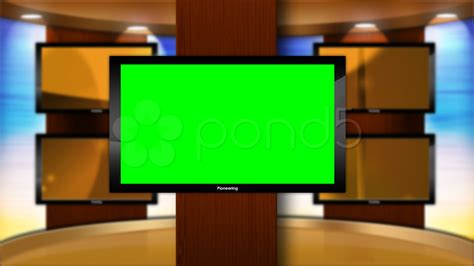 design background tv tv studio background joy studio design gallery best design