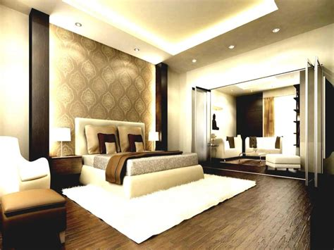 luxury master bedroom suite modern luxury master bedroom