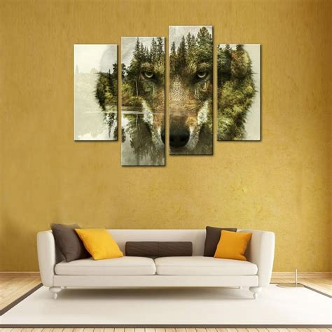 gordmans wall decor 20 collection of gordmans canvas wall wall ideas