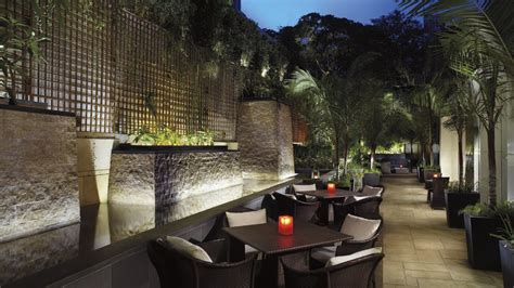 the ritz carlton bangalore updated 2017 hotel reviews the ritz carlton bangalore hotels style