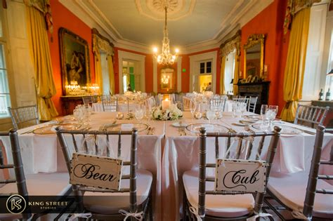 william aiken house william aiken house king street studios charleston weddings