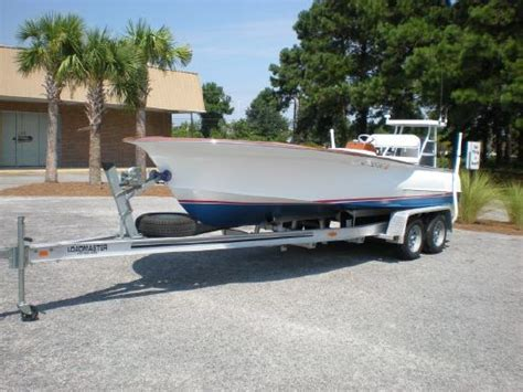 flats boats for sale south carolina aluminum boat builders north carolina
