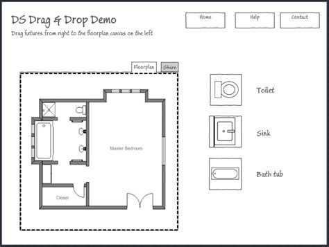 d3 js floor plan d3 js floor plan meze blog