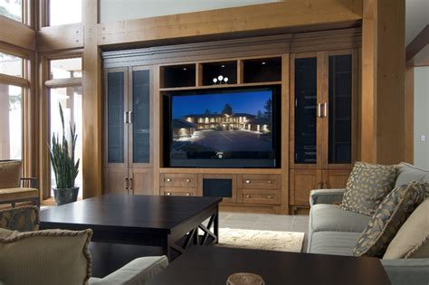 custom living room cabinets living room modern living room vancouver by old