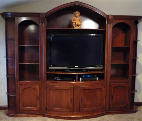 entertainment center pdf plans woodworking entertainment center plans