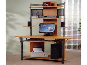 Small Desks For Small Spaces Furniture Modern Small Desk For Small Spaces Office Desk Chairs Corner Office Desk Computer