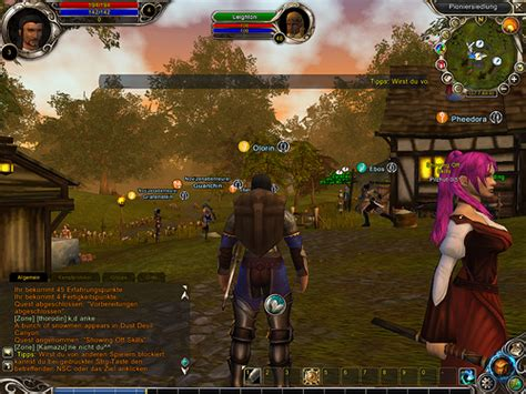 rune magic music on 1 musica gratis guild wars or runes of magic pc mac linux society