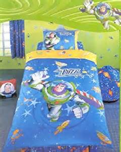 buzz lightyear bedroom amazon com buzz lightyear curtains 66 quot x 54 quot home kitchen