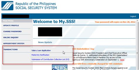 sss housing loan calculator sss housing loan calculator 28 images lower pag ibig