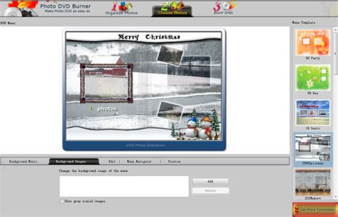 adobe encore dvd menu templates free encore cs6 menu templates 28 images free adobe encore