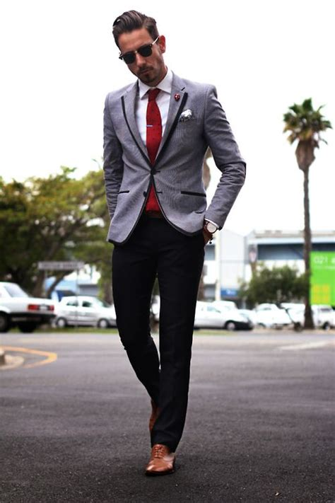 homecoming guy outfits prom outfits for guys www pixshark com images