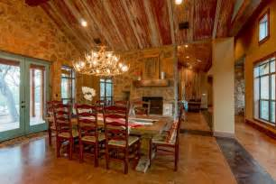 Dining Room Chandeliers Rustic 23 Antler Chandeliers Designs Decorating Ideas Design