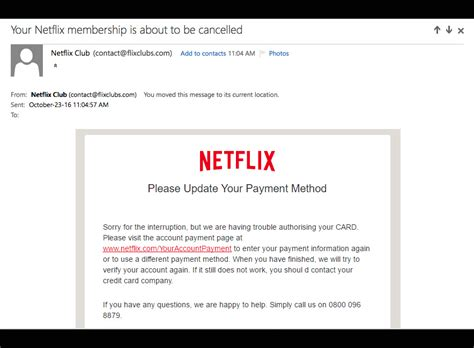 Pay For Netflix With Visa Gift Card - how to cancel card on netflix infocard co