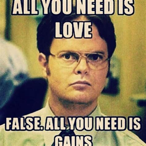 Gym Memes - 200 best gym memes fitness motivation images on