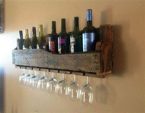 wall mounted wine cabinet wall mounted wine racks completed glass holder home decor