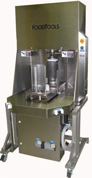 Cutter Cutter Pemotong Pita Dispenser tc 2 foodtools