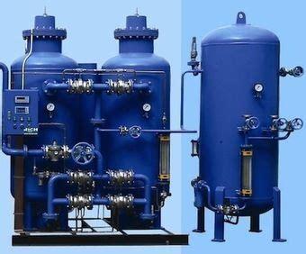 vacuum swing adsorption oxygen generator 17 best images about psa oxygen generator molecular sieve