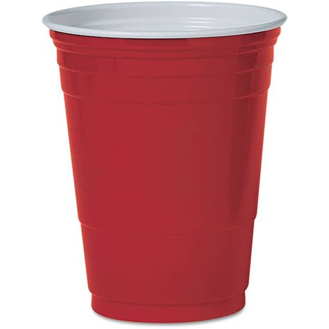 red solo cup creator passes away at age 84 image gallery solo cup