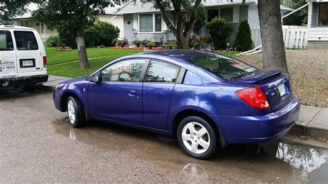 saturn ion sport 2006 saturn ion sports coup west mobile