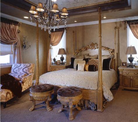 classic bedroom suite classic luxury master bedroom suite