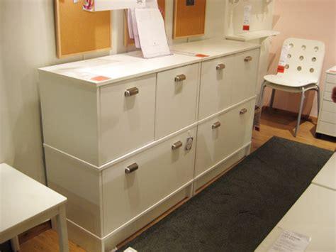 ikea effektiv file cabinet file storage office organization in an effektiv ikea