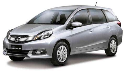 Harga Merk Mobil Termurah 7 mobil terbaik dengan harga termurah juli 2018 otomaniac