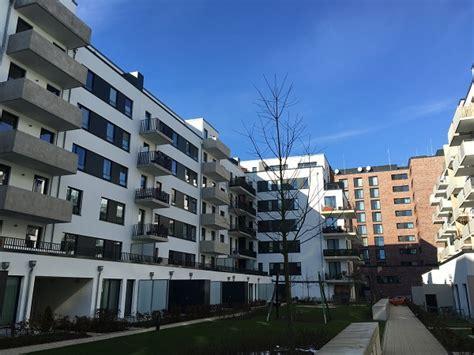 Haus Bauen Oder Kaufen Ohne Eigenkapital 3376 by Wie Einen 200 000 Kredit Ohne Eigenkapital F 252 R