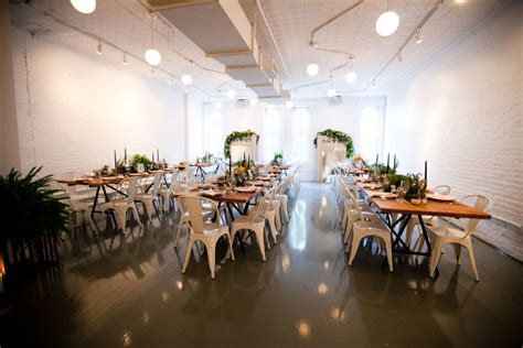 small intimate wedding venues new york 2 the 16 types of wedding venues you need to weddingwire