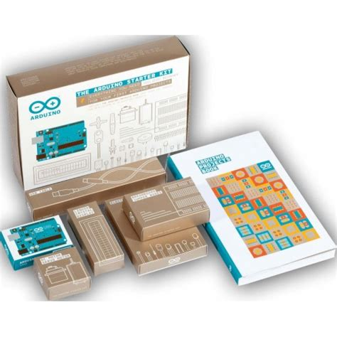 Ebook Arduino Starter Kit Manual arduino projects 170 pages selection test mending wall and birches answers