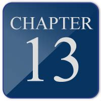 Can You File Chapter 13 And Keep Your House by Chapter 13 Bankruptcy Attorney Harlingen Mcallen