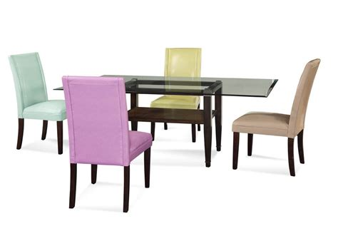 Dining Chairs Sears Dining Room Chair Covers From Sears