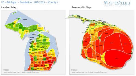 population density map usa 2012 us michigan map county population density maps4office