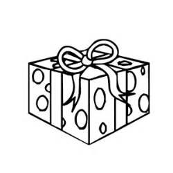 present template present shape 6 free digital scrapbooking